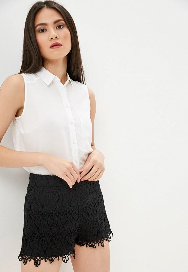Блуза Befree Befree MP002XW0Q9GL цена 2017