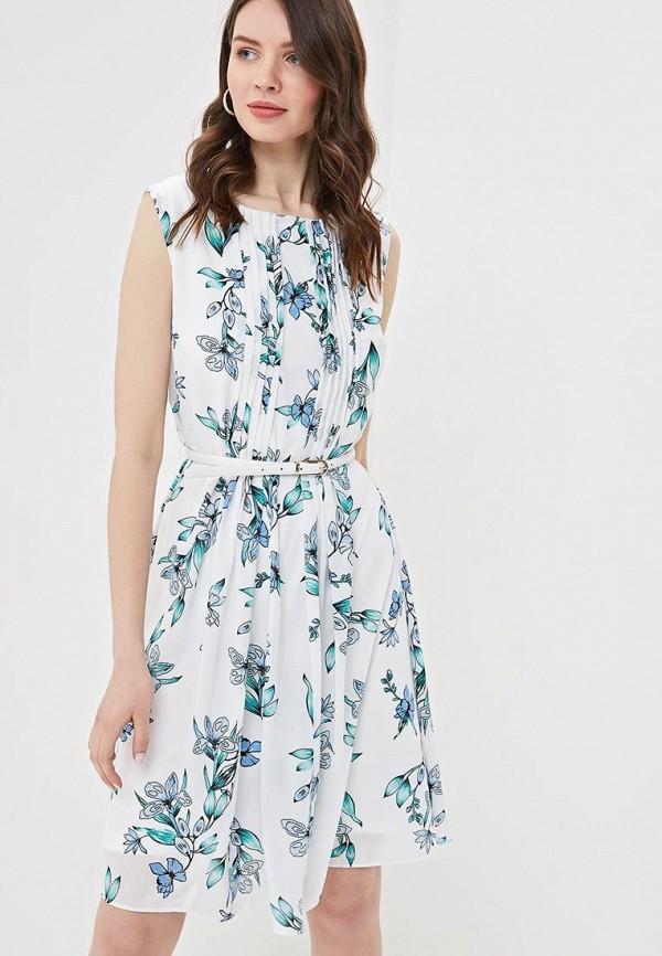 цена Платье Zarina Zarina MP002XW0Q9HU онлайн в 2017 году