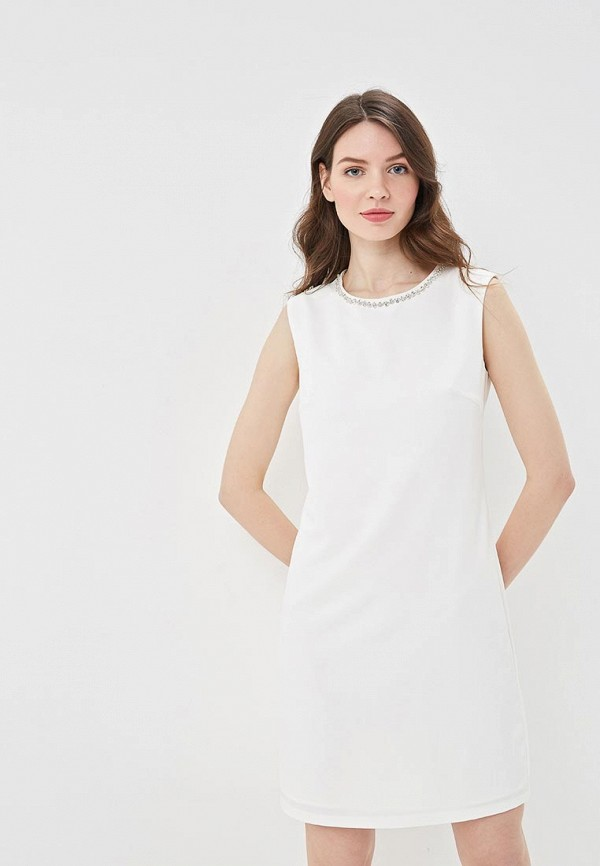 Платье Zarina Zarina MP002XW0Q9I3 платье zarina zarina za004ewazob4