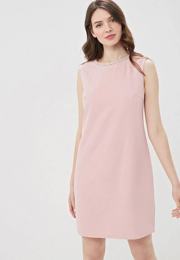 Платье Zarina Zarina MP002XW0Q9I6 платье zarina zarina za004ewazob4