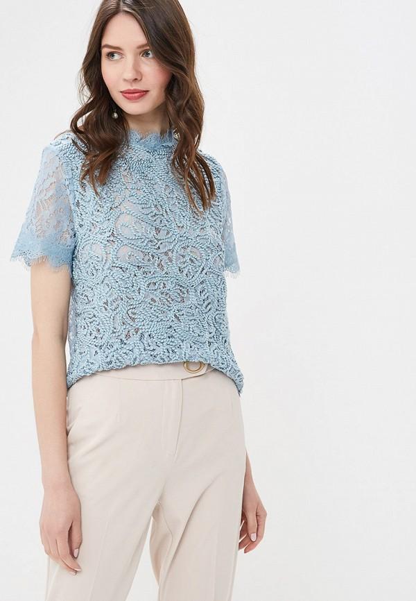 Блуза Zarina Zarina MP002XW0Q9IB цены онлайн
