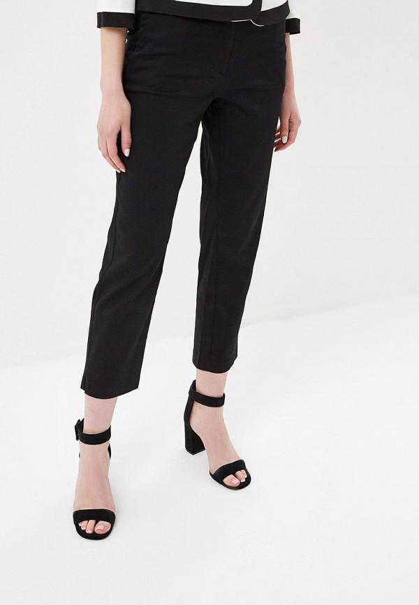 Брюки Zarina Zarina MP002XW0Q9IG брюки женские zarina цвет черный 8224223714050 размер 46