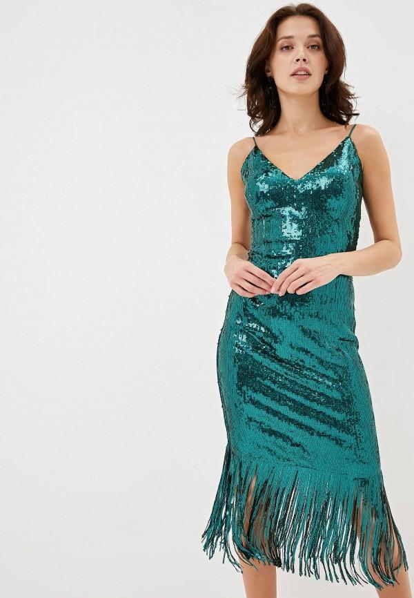 Платье Joymiss Joymiss MP002XW0Q9SN платье joymiss joymiss mp002xw0q9t2
