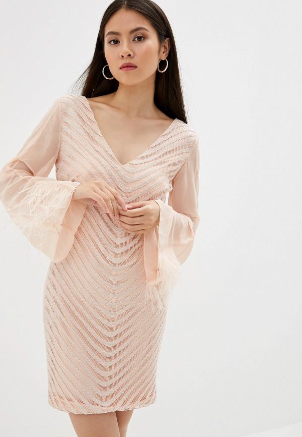 Платье Joymiss Joymiss MP002XW0Q9ST платье joymiss joymiss mp002xw0q9t2