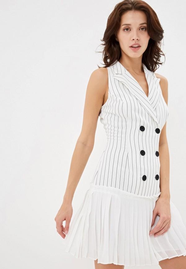 Платье Joymiss Joymiss MP002XW0Q9SW платье joymiss joymiss mp002xw0q9t2