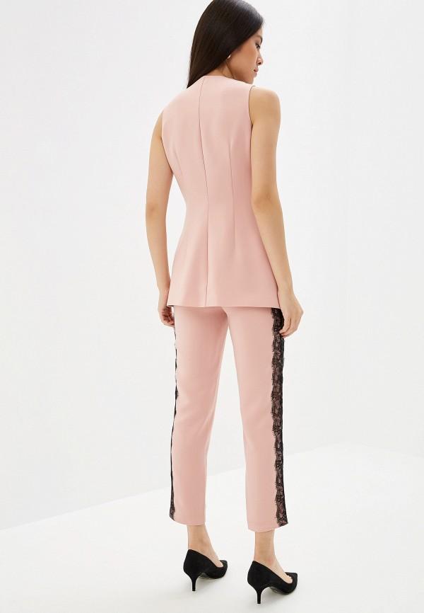 Костюм Joymiss цвет розовый  Фото 3