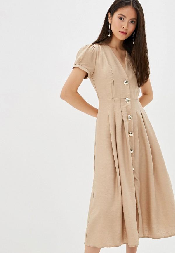 Платье Joymiss Joymiss MP002XW0Q9TK платье joymiss joymiss mp002xw0q9t2