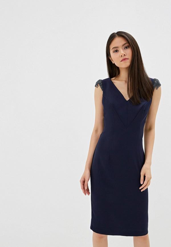 Платье Joymiss Joymiss MP002XW0Q9TT платье joymiss joymiss mp002xw0q9t2