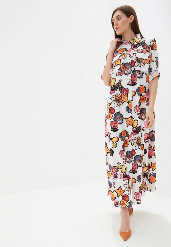 Платье Anur Anur MP002XW0Q9UC