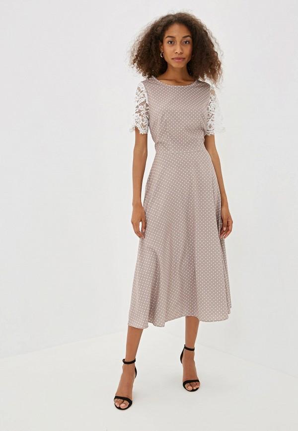 Платье Anur Anur MP002XW0Q9UG