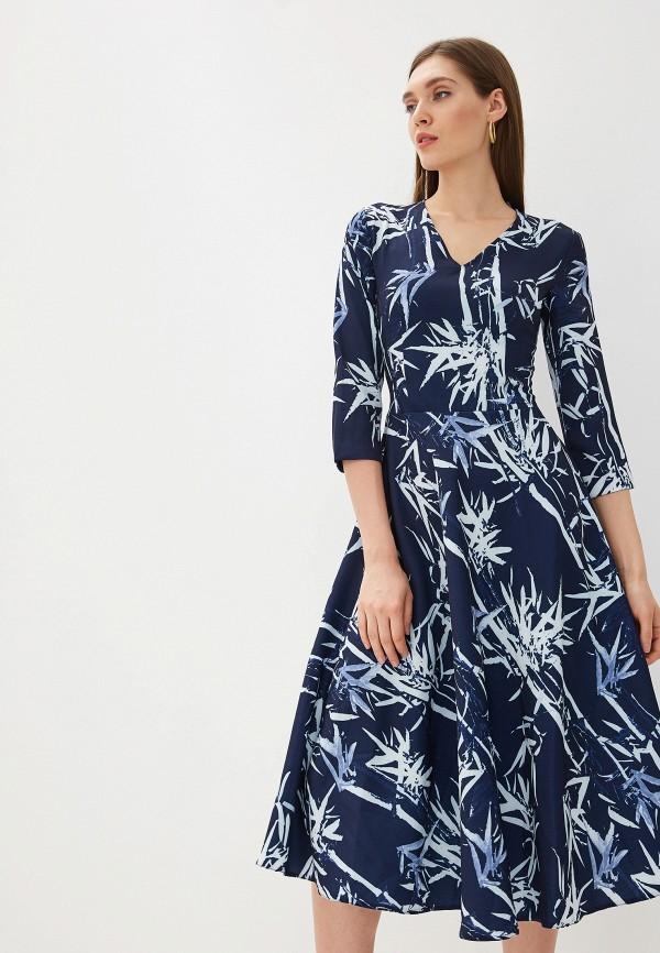 Платье Anur Anur MP002XW0Q9UL
