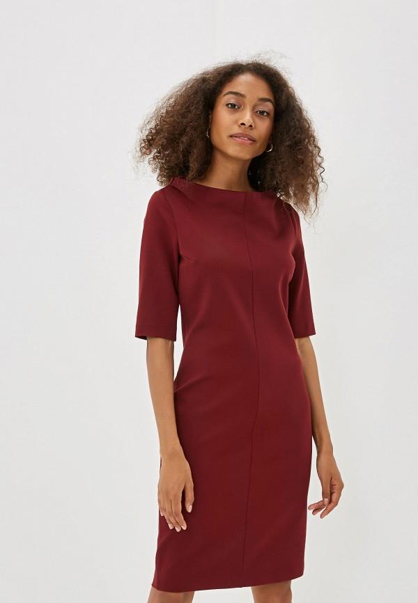 Платье Anur Anur MP002XW0Q9UM