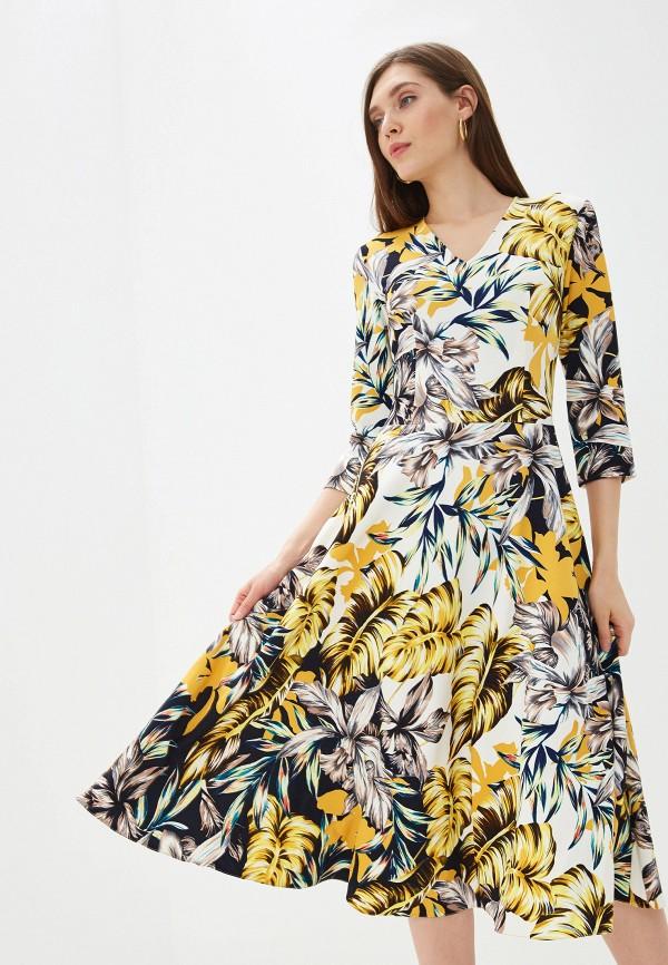 Платье Anur Anur MP002XW0Q9UQ