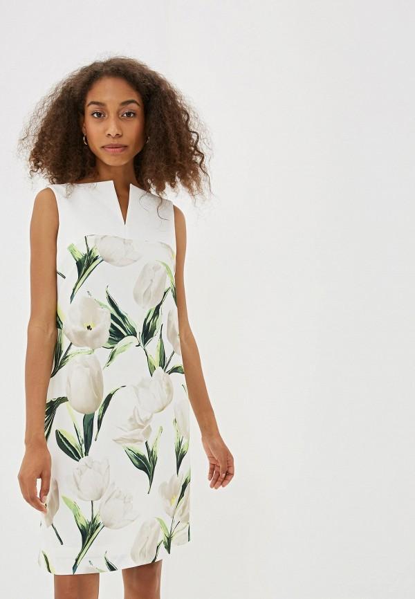 Платье Anur Anur MP002XW0Q9UV