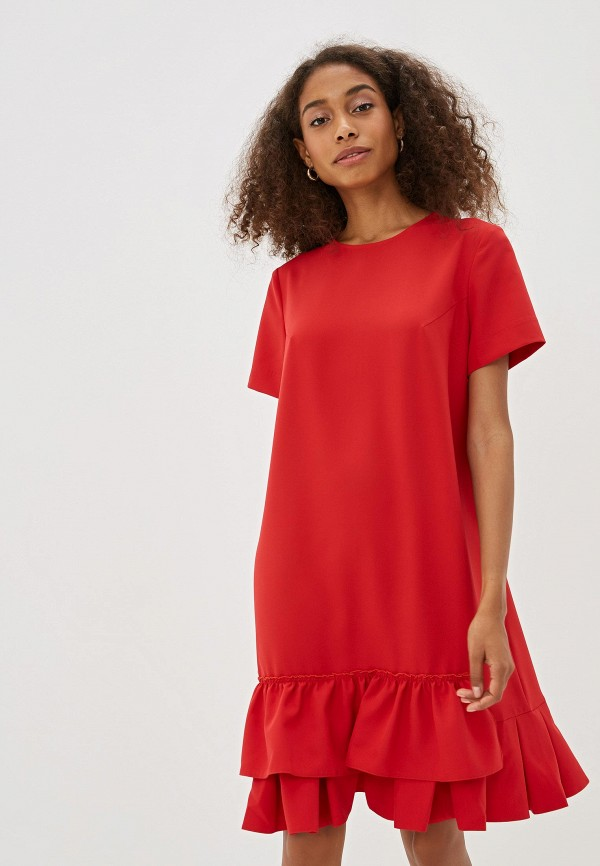 Платье Anur Anur MP002XW0Q9V0