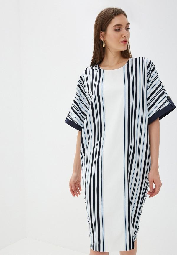 Платье Anur Anur MP002XW0Q9V7
