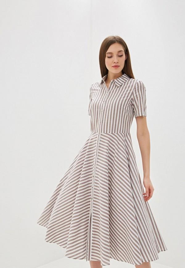 Платье Anur Anur MP002XW0Q9VJ