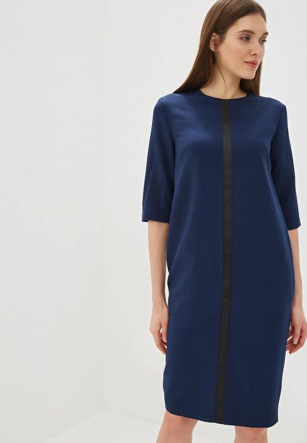 Платье Anur Anur MP002XW0Q9VL