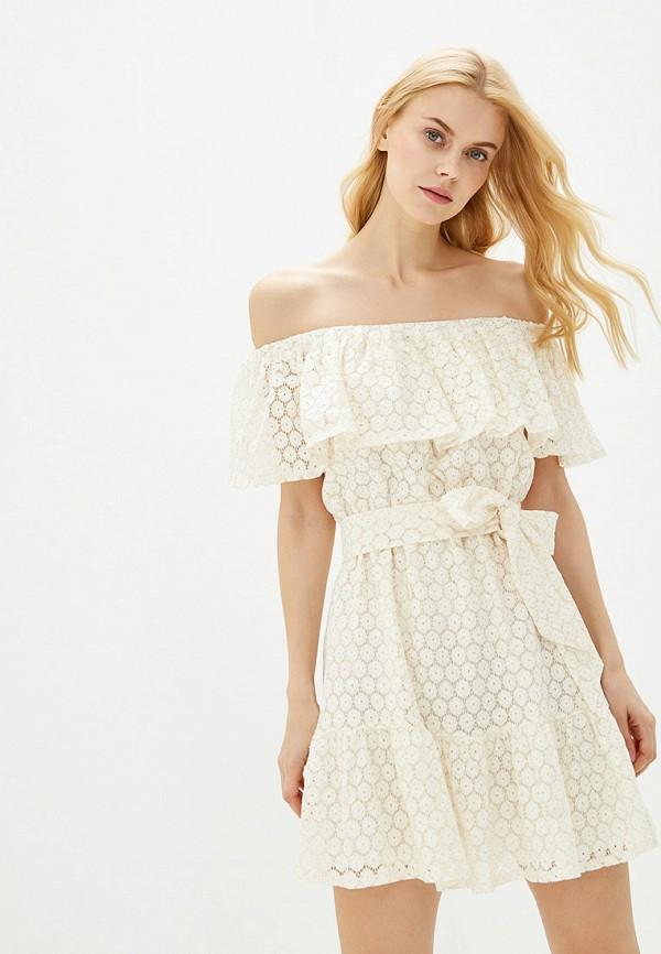 Платье Self Made Self Made MP002XW0Q9W5 кухонная мойка lex garda 620 black черный