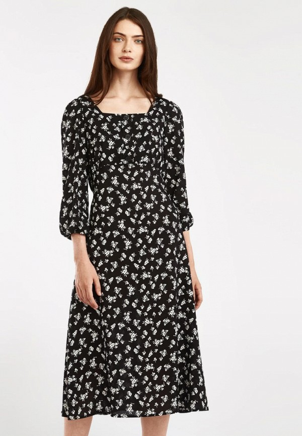 Платье Alina Assi Alina Assi MP002XW0QA20 лонгслив alina assi alina assi mp002xw0iu55