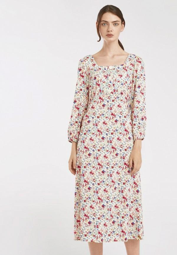 Платье Alina Assi Alina Assi MP002XW0QA22 цена и фото