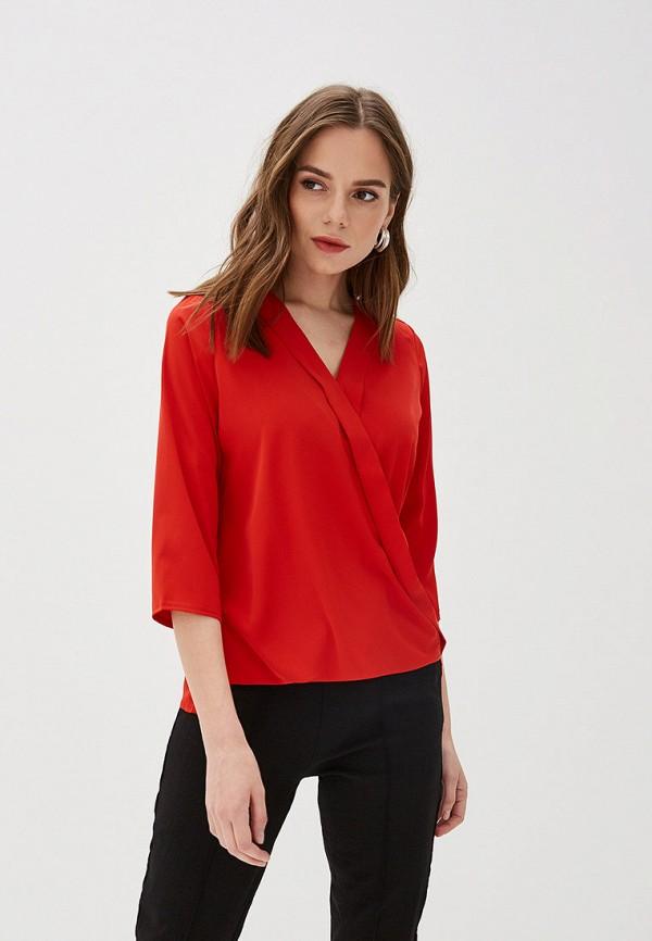 Блуза Avemod Avemod MP002XW0QA2N