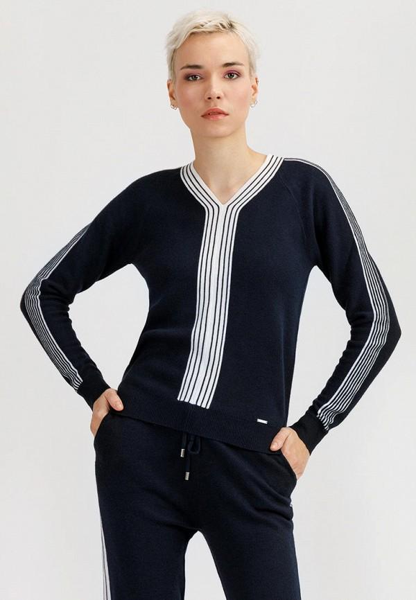 купить Пуловер Finn Flare Finn Flare MP002XW0QCVT по цене 2719 рублей
