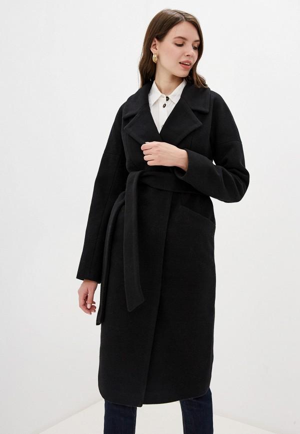 Пальто Karolina Karolina MP002XW0QCYW пальто karolina karolina mp002xw0eqk1