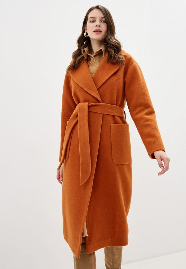 Пальто Karolina Karolina MP002XW0QCZ4 пальто karolina karolina mp002xw0eqk1