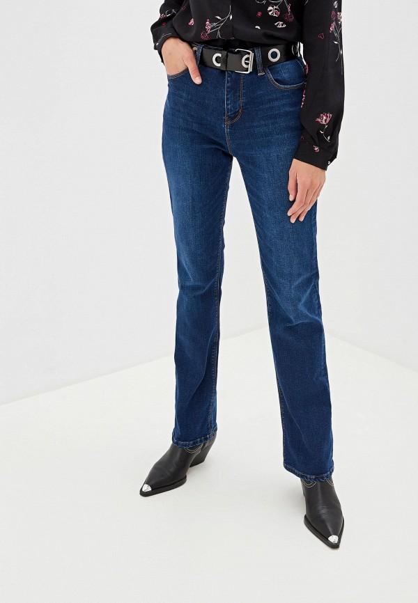 Джинсы Zarina Zarina MP002XW0QD1G джинсы женские zarina цвет синий 8123414717103 размер 46