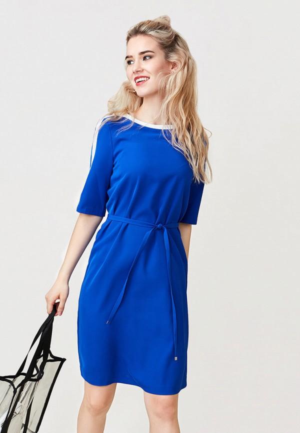 Платье Pompa Pompa MP002XW0QD3M платье pompa pompa mp002xw0rae9