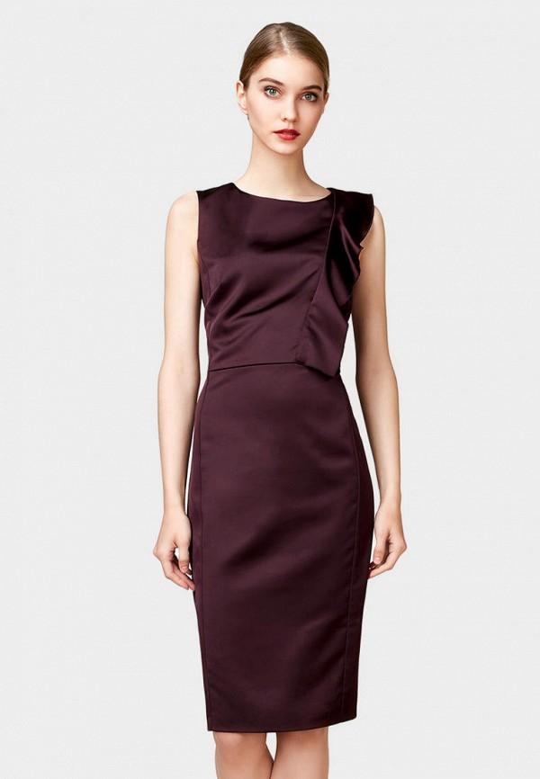 Платье Pompa Pompa MP002XW0QD3R платье pompa pompa mp002xw1gwad