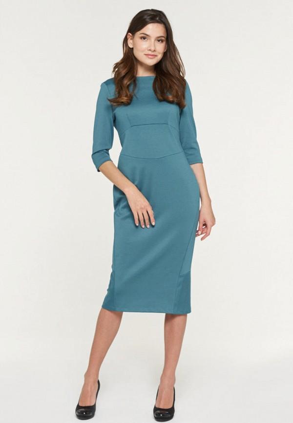 Платье Vay Vay MP002XW0QD3W