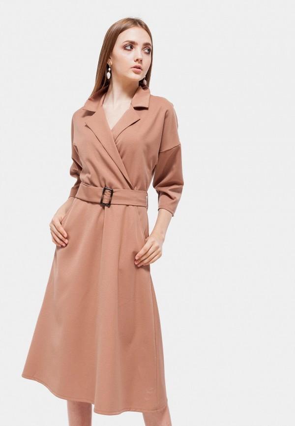 Платье Dorogobogato Dorogobogato MP002XW0QD6M платье dorogobogato dorogobogato mp002xw1g17g