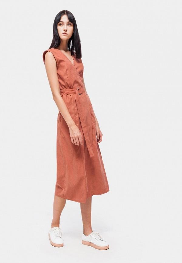 Платье Dorogobogato Dorogobogato MP002XW0QD72 платье dorogobogato dorogobogato mp002xw1g17g