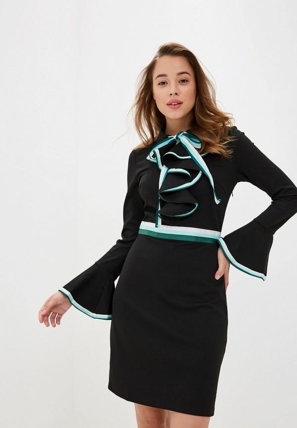 Платье Cavo Cavo MP002XW0QD7B