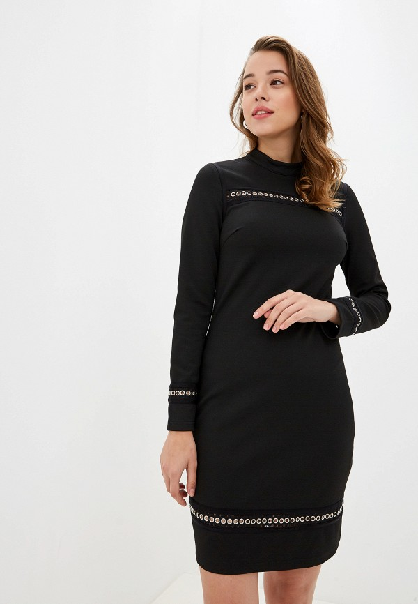 Платье Cavo Cavo MP002XW0QD7F свитшот cavo cavo mp002xw1b365