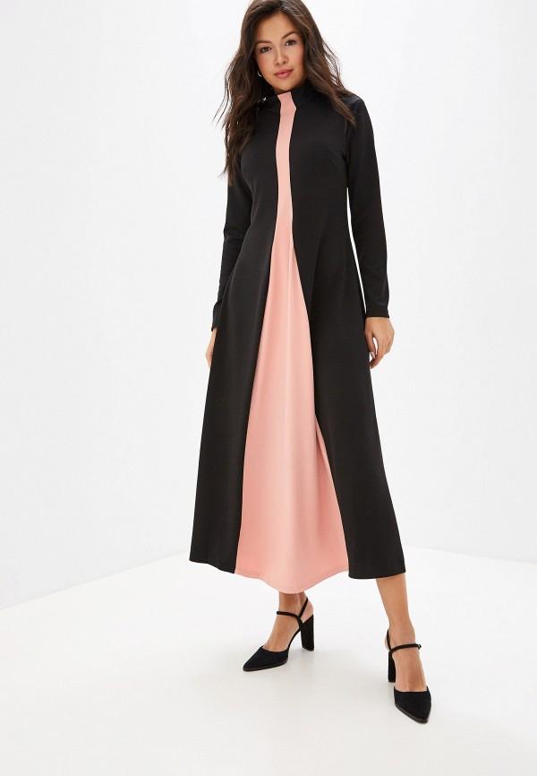 все цены на Платье Cavo Cavo MP002XW0QD7I онлайн