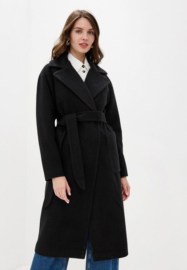 Пальто Karolina Karolina MP002XW0QD7L пальто karolina karolina mp002xw0eqk1
