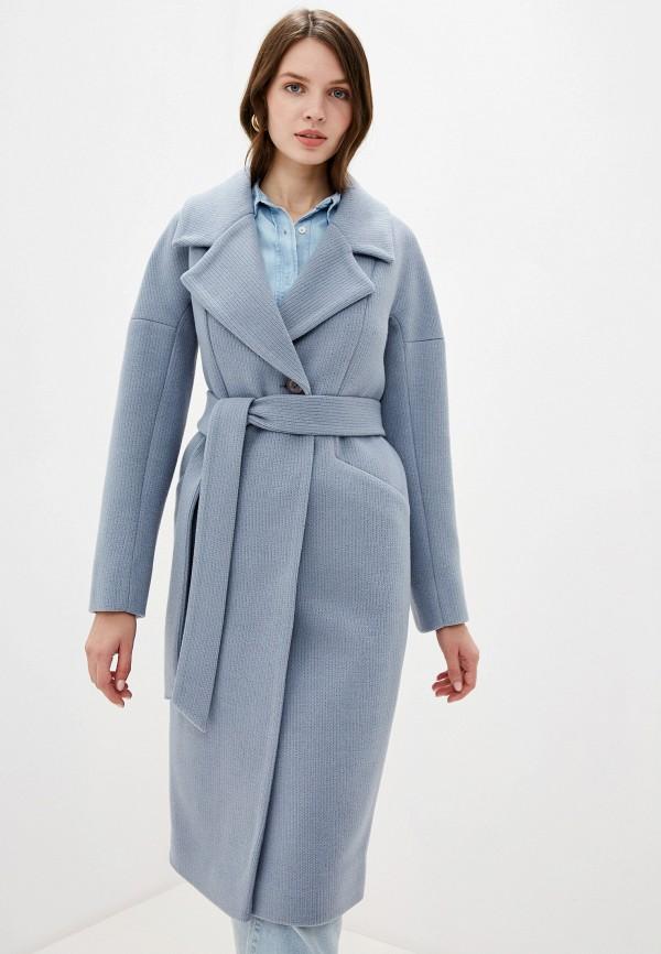 Пальто Karolina Karolina MP002XW0QD7N пальто karolina karolina mp002xw0eqk1