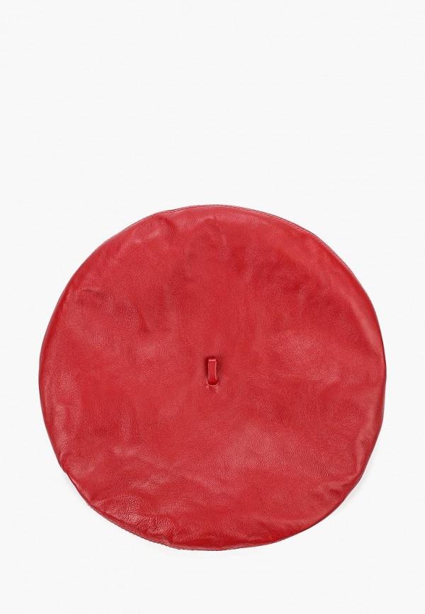 Берет Plange Plange MP002XW0QD7W берет женский фабрика оренбургских пуховых платков цвет красный шп 034 19 размер универсальный