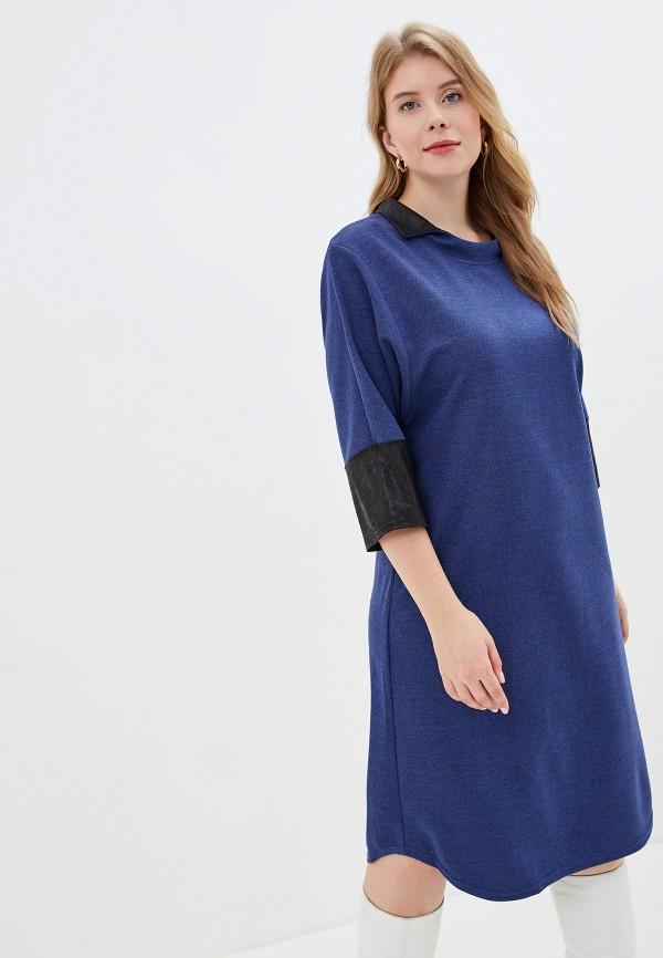 цены Платье Kontaly Kontaly MP002XW0QDAX