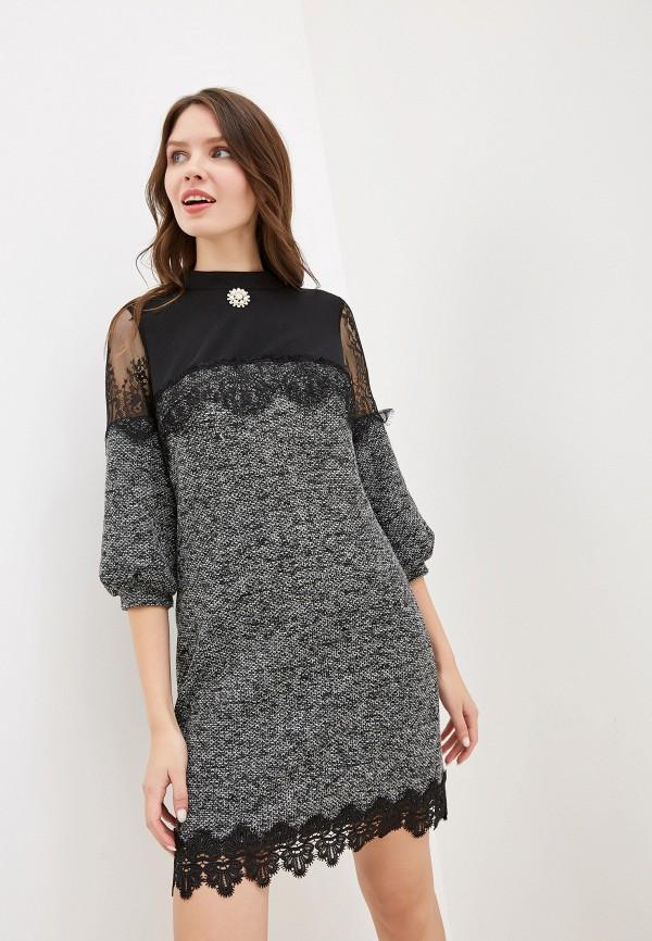Платье Gepur Gepur MP002XW0QDBG платье gepur gepur mp002xw11y9t