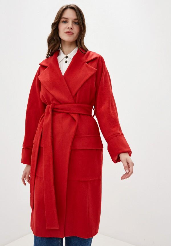 Пальто Gepur Gepur MP002XW0QDC2 пальто gepur gepur mp002xw1ihq2