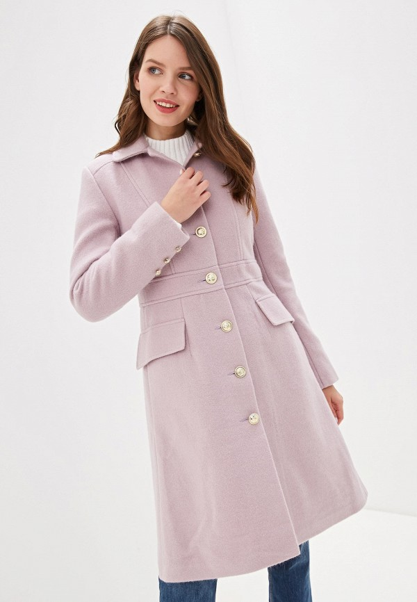 Пальто Gepur Gepur MP002XW0QDC3 пальто gepur gepur mp002xw1hdqy