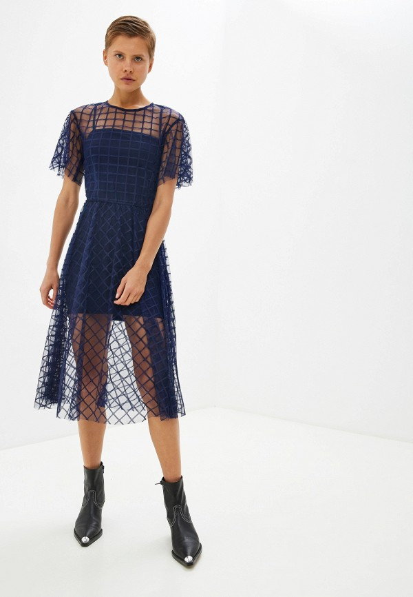 Платье Gepur Gepur MP002XW0QDCB боди gepur gepur mp002xw1ihos