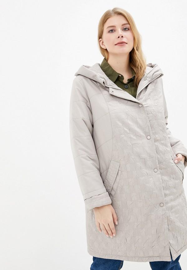 Куртка утепленная Wiko Wiko MP002XW0QDGC куртка утепленная wiko wiko mp002xm246mc