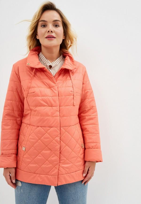Куртка утепленная Wiko Wiko MP002XW0QDGE куртка утепленная wiko wiko mp002xw1iaqt