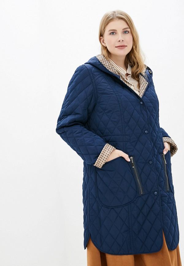 Куртка утепленная Wiko Wiko MP002XW0QDGG куртка утепленная wiko wiko mp002xw1irq0