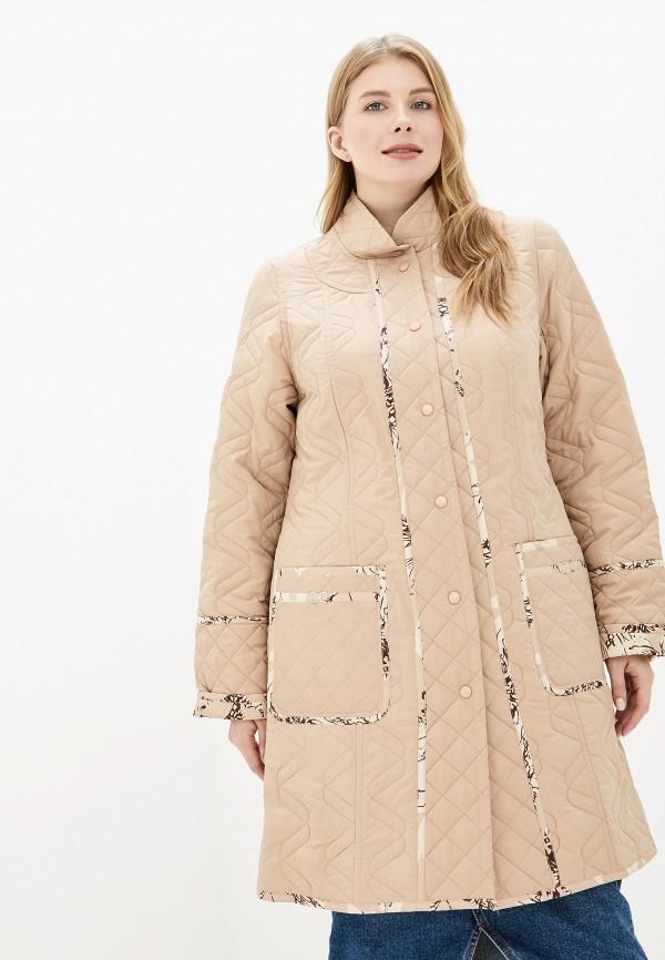 Куртка утепленная Wiko Wiko MP002XW0QDGH куртка утепленная wiko wiko mp002xm246mc